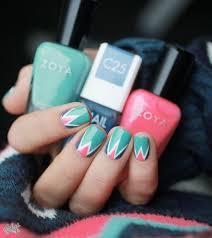 99 best nail art images on pinterest make up enamels and nailed it