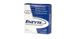 enzyte review what you really need to know about enzyte