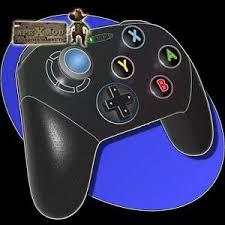 gamepad apk droidjoy gamepad joystick mod apk v2 0