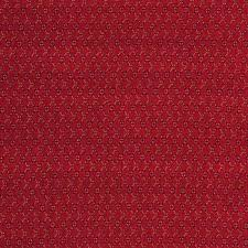 Diamond Upholstery Diamond Moquett Red Diamond Moquette Red By Mulberry