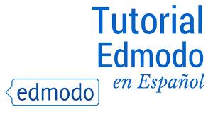 tutorial edmodo profesor tutorial edmodo la comunidad educativa para profesores y para