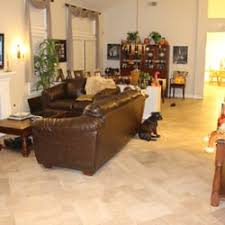 age tile inc 92 photos 96 reviews flooring 1701 s