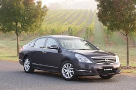 nissan australia roadside assistance nissan altima sub 30k price a