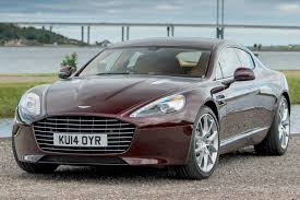 aston martin cars price 2016 aston martin rapide s pricing for sale edmunds