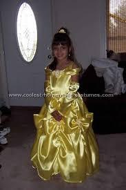 Halloween Costume Belle 62 Disney Princess Costumes Images Disney