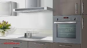 ensemble meuble cuisine meuble cuisine profondeur 40 cm pour idees de deco de