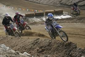 motocross racing in california a day in the dirt motocross grand prix wikipedia