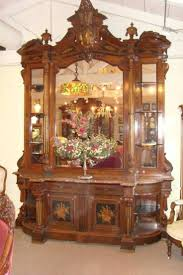 3294 best images about victorian era decor on pinterest queen