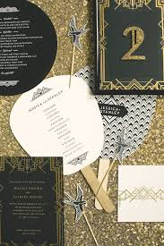 Invitation Paper 663 Best Invitation Paper Gold Images On Pinterest Marriage