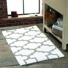 Cut To Size Bathroom Rugs Bathroom Carpet Cut To Size Fantastical Cut To Size Bathroom Rug