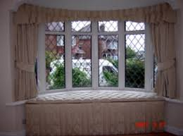 2 Tone Curtains Window Dressing Made To Measure Curtains