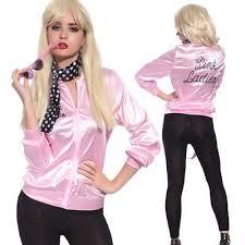 Cheerleader Halloween Costume Girls 50 U0026 39 Halloween Costumes Girls Promotion Shop