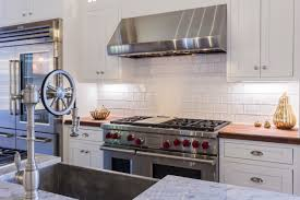 decor gorgeous trends best buy appliance packages with luxury