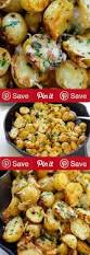 bob evans thanksgiving meal 36 best simple goodness fast images on pinterest bobs evans
