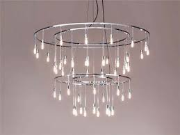 Design Chandeliers Brass Ceiling Chandeliers By Barcelona Design Modern With