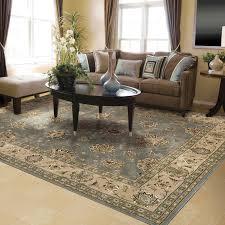 Area Rugs Miami Floor Marvelous Design Of Nourison Rugs For Cozy Floor Decoration