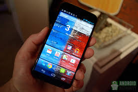android moto x moto x how to take a screenshot