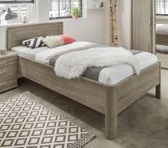 Kika Schlafzimmer Angebote Seniorenbetten Günstig Betten Für Senioren Kaufen Betten De