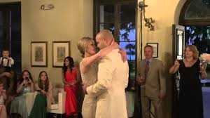1609 Best Images About Weddings Crane Cottage Wedding Venue At The Jekyll Island Club Hotel Youtube