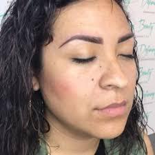 makeup classes in sacramento defining beauty permanent cosmetics facility 230