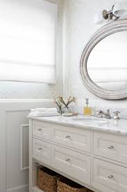 204 best bathrooms images on pinterest bathroom ideas bathroom