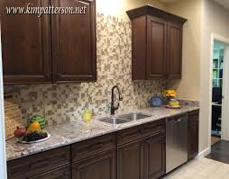 kitchen collections coupons modern kitchen paint colors with oak cabinets loversiq