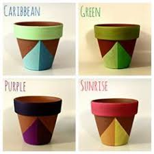 26 creative things to do with a terracotta pot terracotta pots