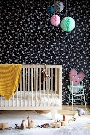 simple hacks to make most of a small nursery