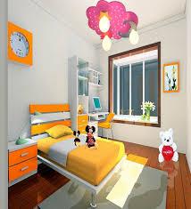 Children Bedroom Lights Beautiful Bedroom Lighting Photos New House Design 2018