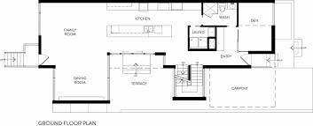 home floor plans canada small 2 story house plans canada beautiful underground house plans