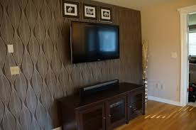 room and board zen media cabinet black cat interiors interior design solutions online
