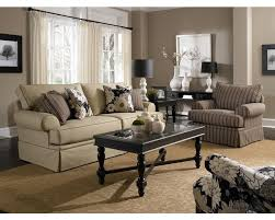 Broyhill Living Room Furniture by Emily Chair Broyhill Broyhill Furniture