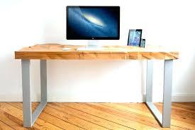 Desks For Home Office Uk Cool Desks For Home Office Desk Dual Desks Home Office Netup Me