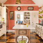 what colors to paint a kitchen pictures ideas from hgtv hgtv for
