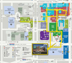 Ccsf Map Davidson Campus Map My Blog La Habra Map