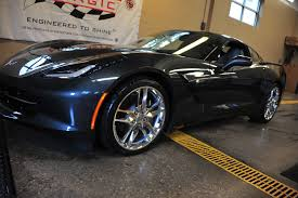 national corvette museum raffle search results for raffle national corvette museum