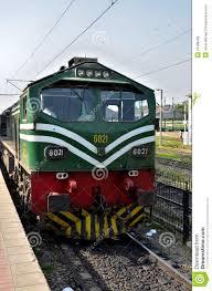 railways clipart railway engine pencil and in color railways