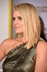 cute shoulder length haircuts longer in front and shorter in back 55 cute bob haircuts and hairstyles inspired by celebrities 2017