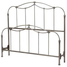 Metal Bed Frames Queen Fashion Bed Group Metal Beds Queen Dynasty Metal Bed W Frame