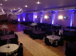 party halls in houston tx howntomopen your own reception major in reception