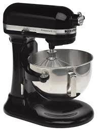Used Kitchen Aid Mixer by Need Your Opinion On The Kitchenaid Professional 5 Plus Mixer