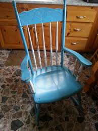Mother S Rocking Chair Rocking Chair Musings U2013 Mother Of Metal