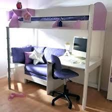 Futon Bunk Bed Ikea Ikea Loft Bunk Bed Hoodsie Co