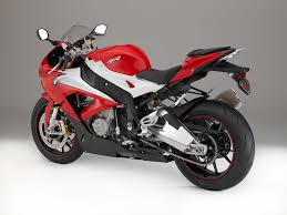 Bmw S1000rr Review 2013 2015 Bmw S1000rr First Ride Review Bmw S1000rr Forums Bmw