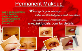 make up classes in las vegas makeup classes in las vegas navy coupon in store code