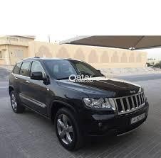 jeep laredo 2012 jeep grand cherokee 2012 v8 5 7 limited qatar living
