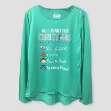 Girly Cool Things To Buy Cheaper Than A Shrink by Girls U0027 Clothes Target