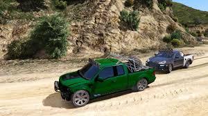 ferrari pickup truck gta5 2016 03 09 21 04 16 54 jpg