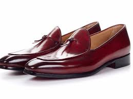 here u0027s what guys are constantly getting wrong about dress shoes
