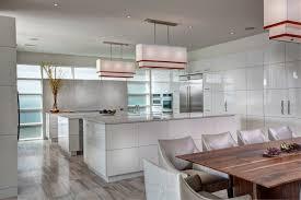 modern home interior design photos modern designs luxury lifestyle u0026 value 20 20 homes